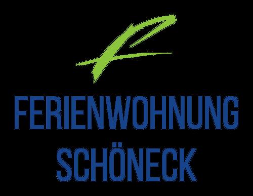 Ferienwohnung Schoeneck