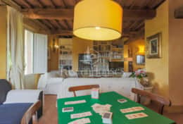 Meriggio-Barn-Tuscanhouses-Vacation-Rental (61)