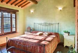 Holiday-Rentals-in-Tuscany-Florence-Villa-Tosca (7)