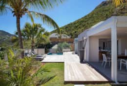 stbarth-villa-bikini-sea-view-terrace-d
