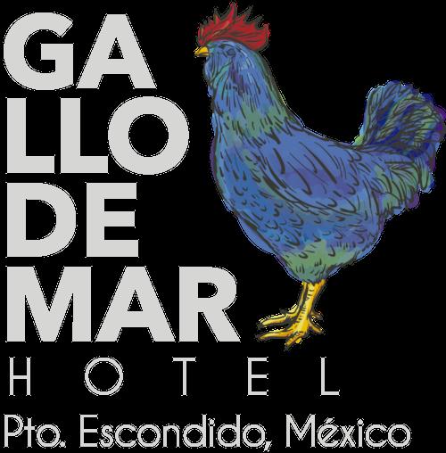 Hotel Gallo de Mar