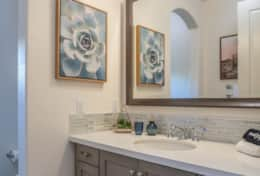 ENSUITE BEDROOMS - PGA WEST Villas by The Boyle Group Real Estate (2)