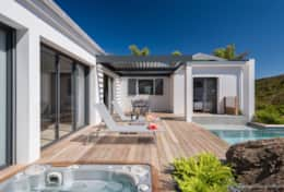 stbarth-villa-rochfish-terrace-pool-a