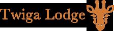 Twiga Lodge Mabalingwe