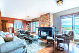 Tremblant Prestige-Altitude 170-2-Condo for rent in Mont-Tremblant (18)