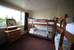 Bedroom3 Bunks-min