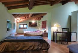 Vacation-Rental-Lucca-Biancofiore-(13)