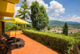 Villa-Steffy-Tuscanhouses-Vacation-Rental (22)