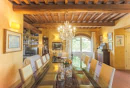 Meriggio-Barn-Tuscanhouses-Vacation-Rental (60)