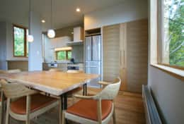 Fuyunoki - Unit A - 2 bedroom apartment (10)