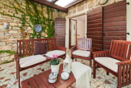 Villa-Anthony-yes-croatia-family-holiday-home-Familien-Ferienwohnung-Istrien-22
