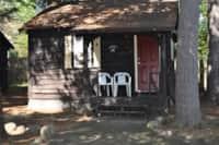cottage 6 - 1BR