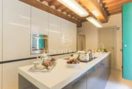 Vacation-Rental-Lucca-Giava-Tuscanhouses (32)