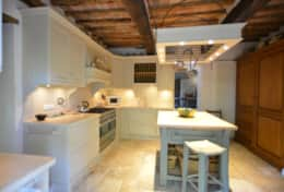 Vacation-Rental-Arezzo-Villa-Creta (62)