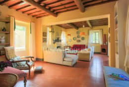 Casa-Grande-Tuscanhouses-Vacation-Rental-(43)