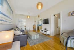 1-18 Seaview Rd West Beach 05