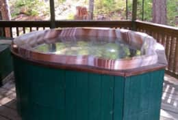 Private Hot tub 08 2015 8x10 00476 (3)