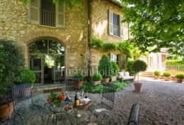Villa Truffle -Tuscanhouses-Vacation-Rental-(18)