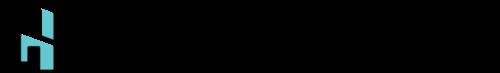 HOSTELLAR
