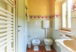Casa-Grande-Tuscanhouses-Vacation-Rental-(26)