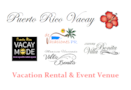 VACATION RENTALS & DESTINATION EVENT VENUE