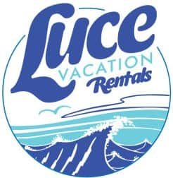 lucevacationrentals.com