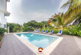 Excelent 5 Bedroom villa in Punta Cana (24 of 37)