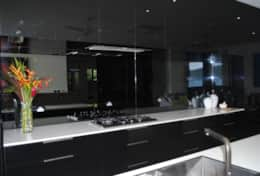 Onyx Luxury Harbour Resort Poinciana Residence  Kitchen