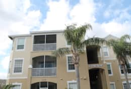 windsor palm condo 2305 #205
