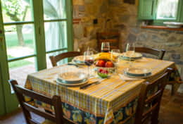 La-CascinaTuscanhouses-Vacation-Rental (26)