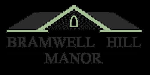 Bramwell Hill Manor