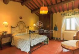 Casa-Grande-Tuscanhouses-Vacation-Rental-(17)