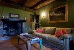 Casale Lavica-Holiday-Rentals-in-Umbria-whit-Private-pool (11)
