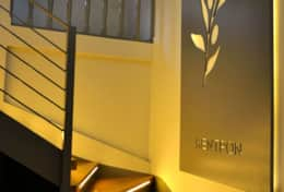 Elia Kentro-Elia Hotels Group