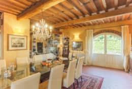 Meriggio-Barn-Tuscanhouses-Vacation-Rental (59)