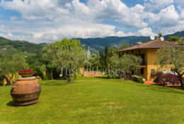 Villa-Steffy-Tuscanhouses-Vacation-Rental (7)