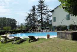 Vacation-Rental-Lucca-Biancofiore-(4)