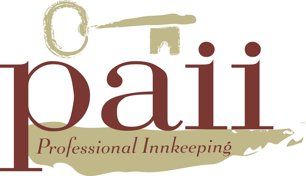 Professional Associations of Innkeepers International
