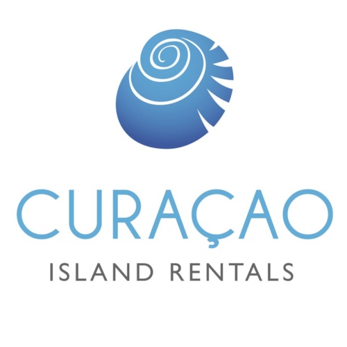 Curaçao Island Rentals