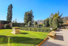 VILLA DE FIORI-Tuscanhouses-Villa with pool close to Florence-Holiday rental (2)
