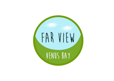 Far View Venus Bay