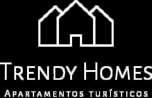 Trendy Homes