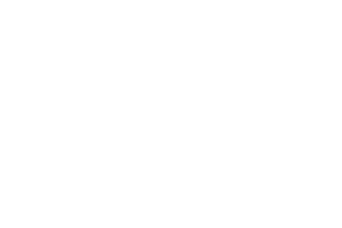 Castlemaine  Accommodation