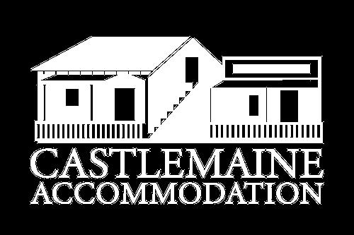 Castlemaine  Accommodation