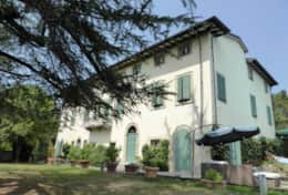 Vacation-Rental-Lucca-Biancofiore-(63)