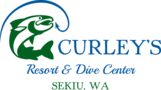 Curley's Resort & Dive Center