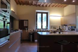 Vacation-Rental-Lucca-Biancofiore-(32)