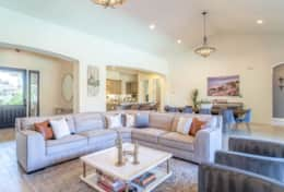 GREAT ROOM - PGA WEST Villas by The Boyle Group Real Estate (6)