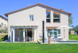 Villa Ivory - Tuscanhouses - Villa with pool in Lucca and Pisa - Holiday Rental (139)