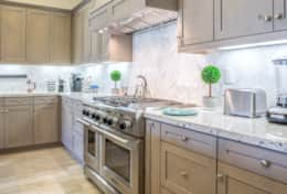 KITCHEN - PGA WEST Villas by The Boyle Group Real Estate (3)